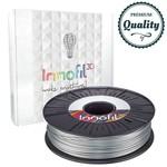 Buy filament