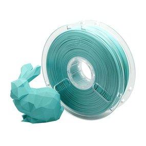 Polymaker PolyMax PLA - Teal