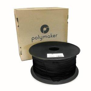 Polymaker PolyMax 2.85 mm - Zwart (3 kg)