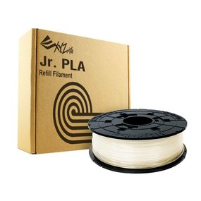 XYZprinting Junior / Mini PLA - Nature - 600 gram