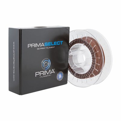 PrimaSelect Metal - Copper