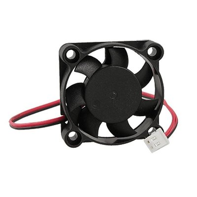 Wanhao i3 Plus Extruder Fan 40x40