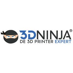 3D Ninja Reparatie
