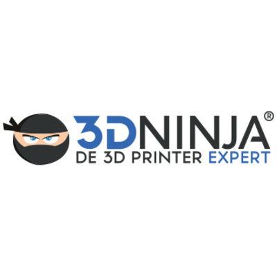 3D Ninja FDM Printuren