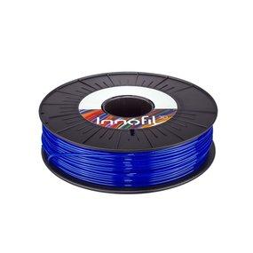 Innofil3D InnoPET - Blauw