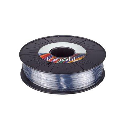 Innofil3D InnoPET - Natural