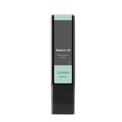 Formlabs Durable Resin Cartridge (v1)
