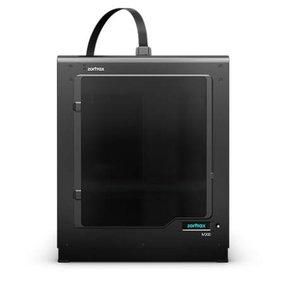 Zortrax M300 - Demo