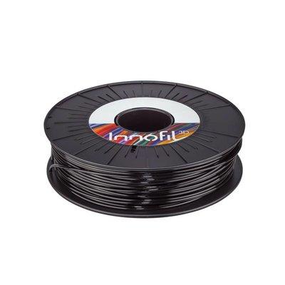 Innofil3D InnoPET - Black