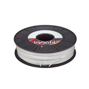 Innofil3D InnoPET - White