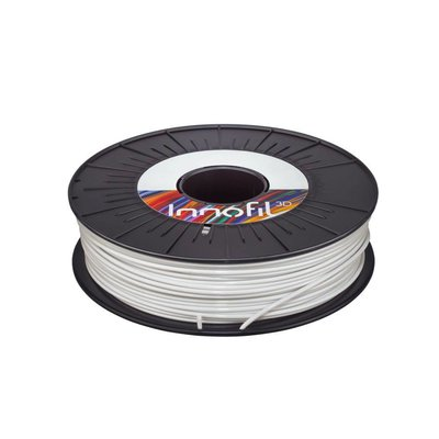 Innofil3D InnoPET - Wit