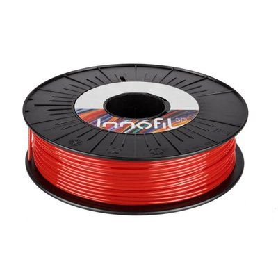 Innofil3D InnoPET - Red
