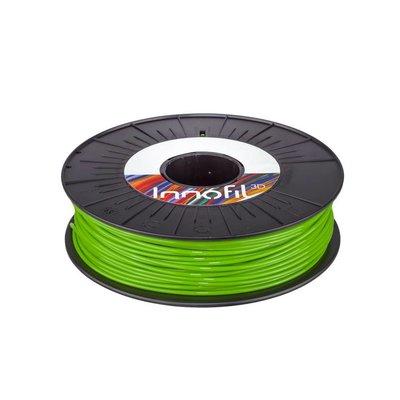Innofil3D InnoPET - Green