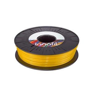 Innofil3D InnoPET - Yellow