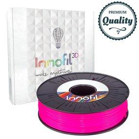 Innofil3D Premium PLA - Roze