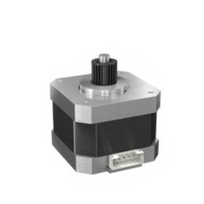 Zortrax Extruder Motor