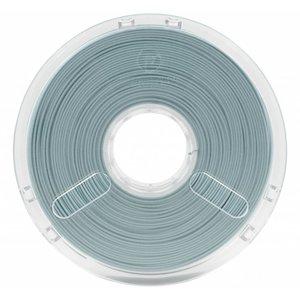 Polymaker PolySmooth - Slade Grey