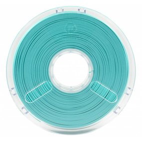 Polymaker PolySmooth - Polymaker Teal