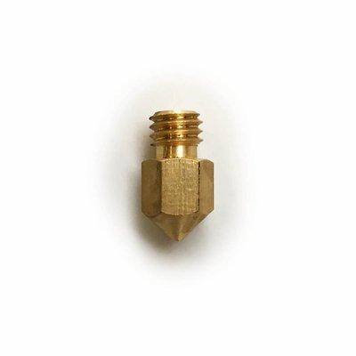Wanhao MK8/9 Nozzle 0.4mm
