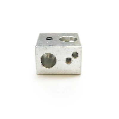 Wanhao Wanhao Duplicator I3 Heater block
