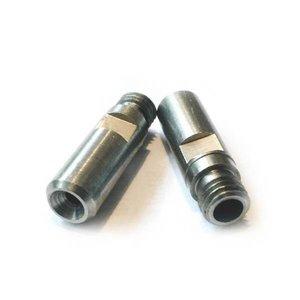 Wanhao MK10/11 Guiding tube