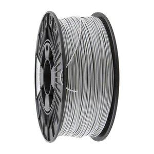 PrimaValue PLA - 1kg - Light Grey