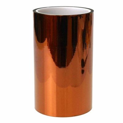 Kapton Tape 150mm x 33m