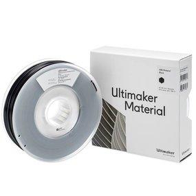 Ultimaker ABS (NFC) - Zwart