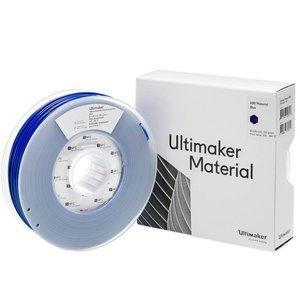 Ultimaker ABS (NFC) - 750gr - Blauw - 2.85mm