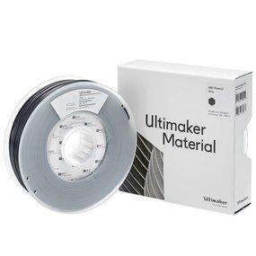 Ultimaker ABS (NFC) - Grijs