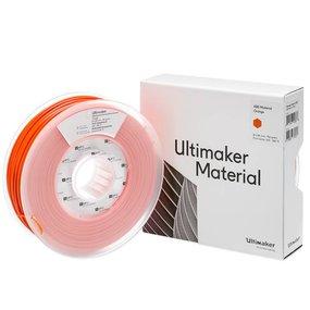 Ultimaker ABS (NFC) - 750gr - Orange - 2.85mm
