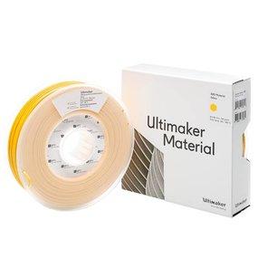 Ultimaker ABS (NFC) - Geel