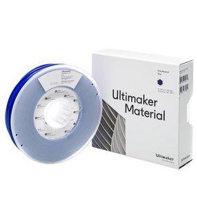 Ultimaker PLA (NFC) - Blauw