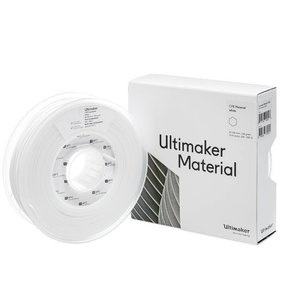 Ultimaker CPE (NFC) - White