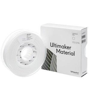 Ultimaker CPE (NFC) - 750gr - White- 2.85mm