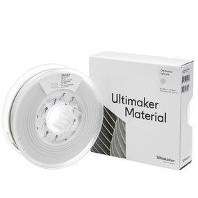 Ultimaker CPE (NFC) - Licht Grijs
