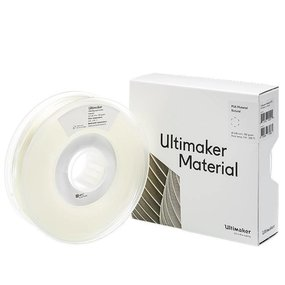 Ultimaker PVA (NFC) - Natural