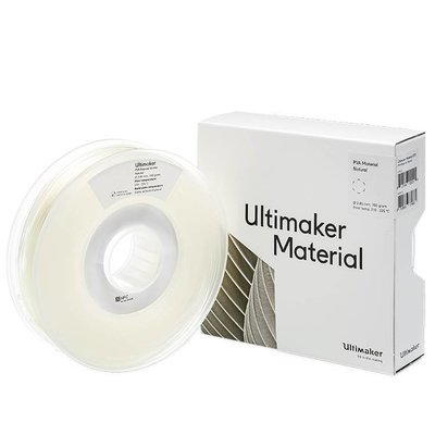 Ultimaker PVA (NFC) - Naturel - 2.85mm