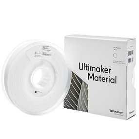 Ultimaker PC (NFC) - White