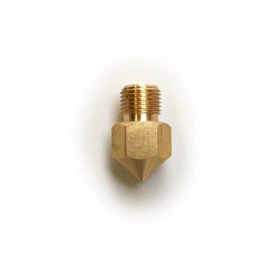 Wanhao 0.4mm Nozzle Duplicator D5 - 5/5S 5S Mini