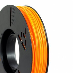 Panospace PLA Orange