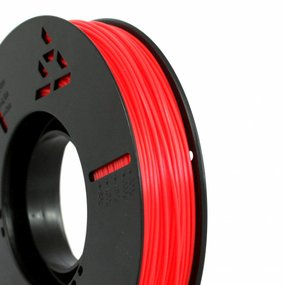 Panospace PLA Red