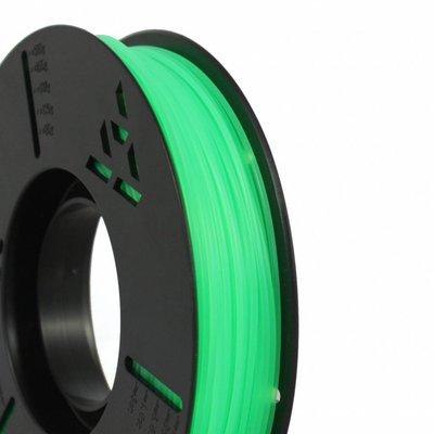 Panospace PLA Green