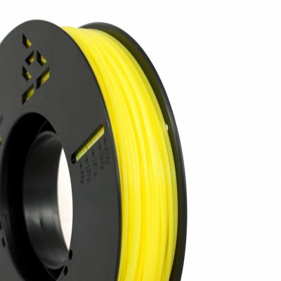 Panospace PLA Yellow