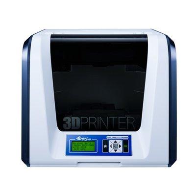 XYZprinting Da Vinci Junior 3 in 1 incl. Laser Module (Refurbished)