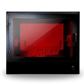 Photocentric Liquid Crystal Pro