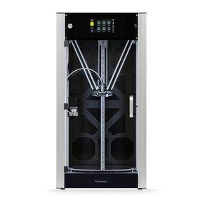 Mass Portal XD30