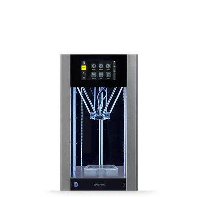 Mass Portal D100
