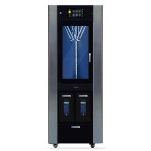 Mass Portal D400 - Dual Dryer