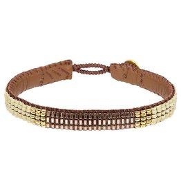 Tembi Jewellery Armband CLASSIC TBT 155
